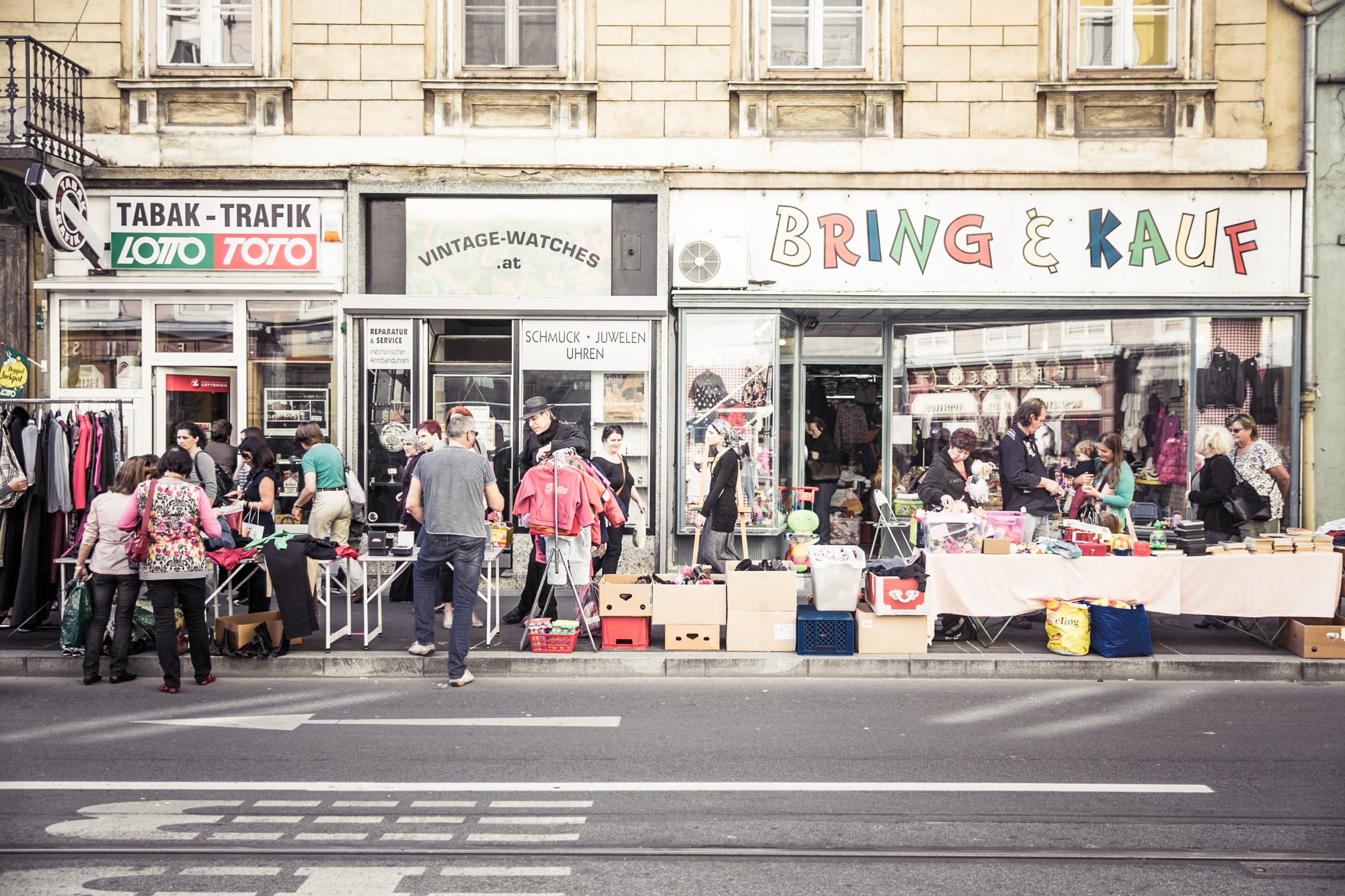 Annenviertel_Flohmarkt002_c_lupi_spuma