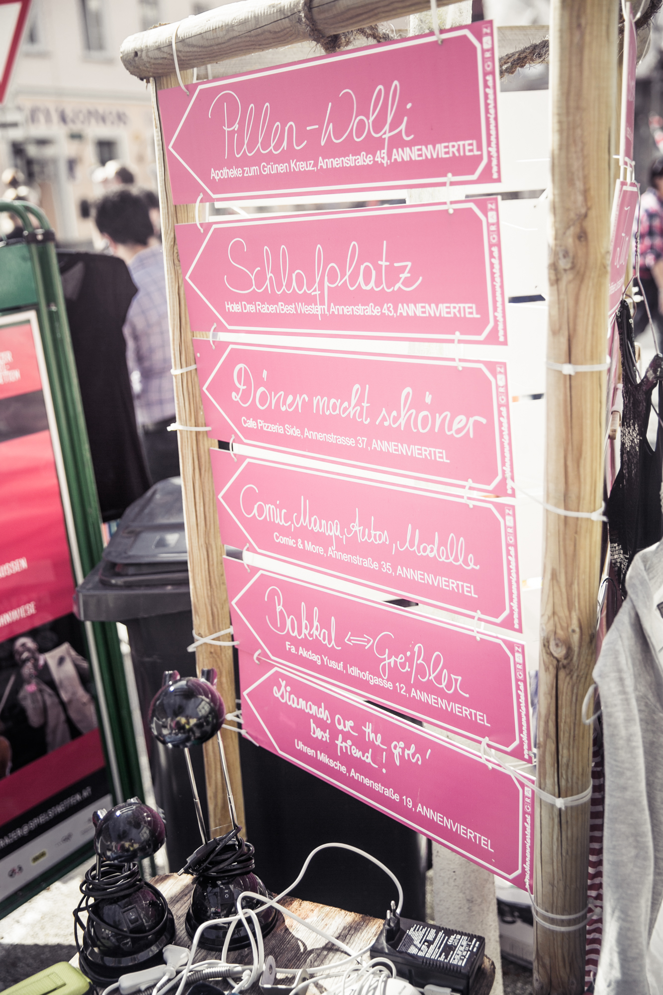 Annenviertel_Flohmarkt007_c_lupi_spuma