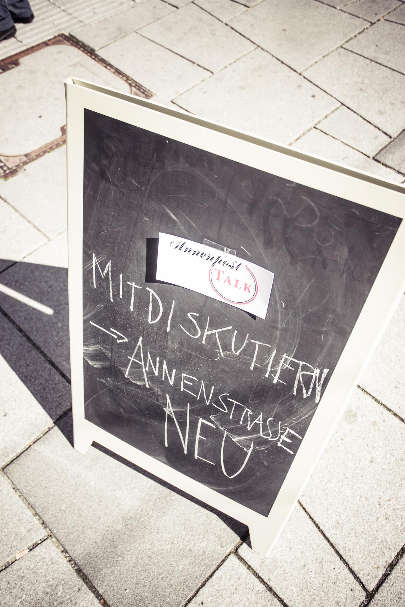 Annenviertel_Flohmarkt061_c_lupi_spuma