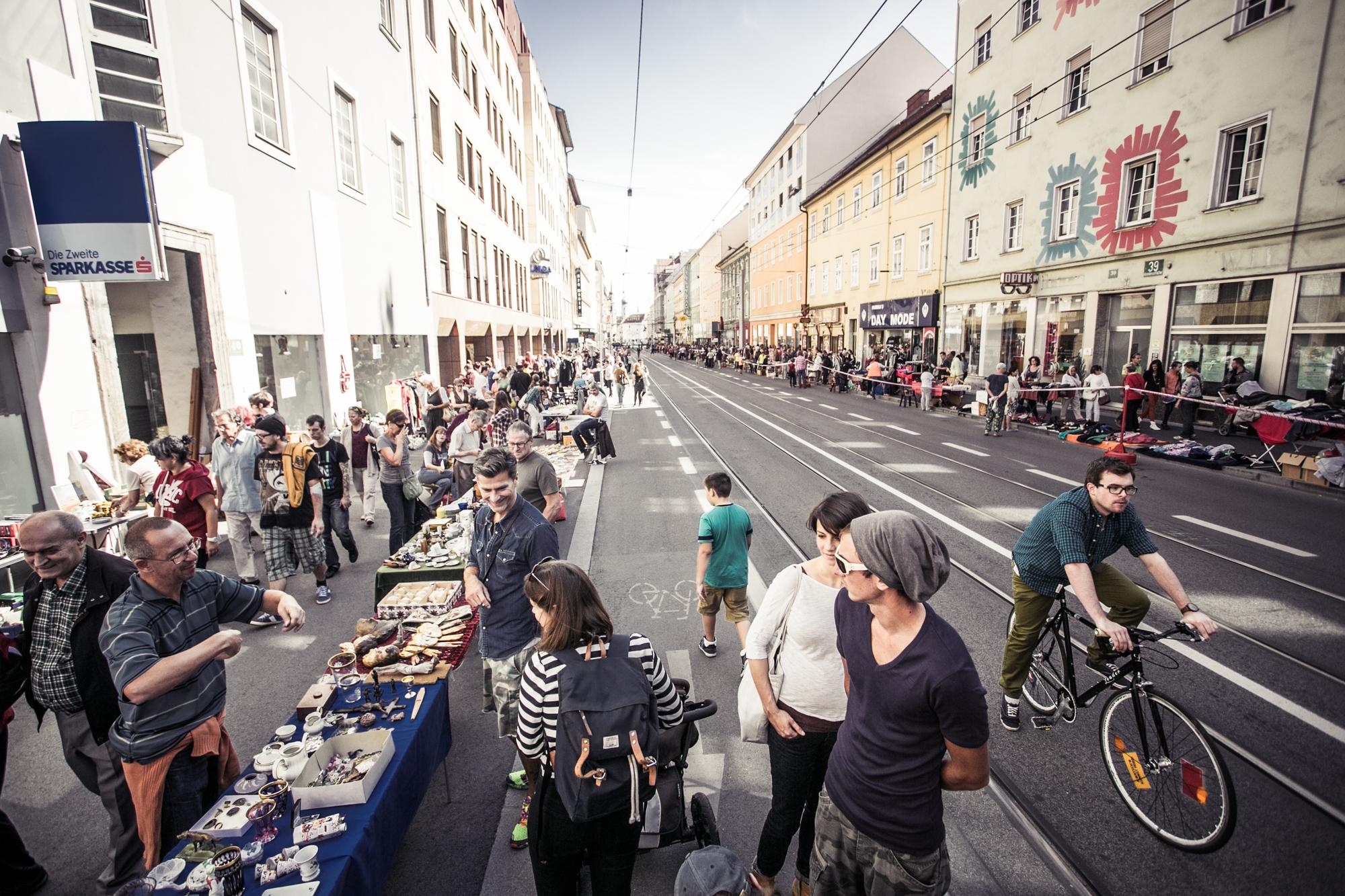 Annenviertel_Flohmarkt062_c_lupi_spuma