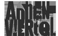 Annenviertel_logo_klein