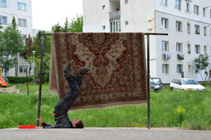 Dancing-with-carpets_300