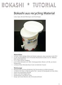 Manual_Bokashi-9