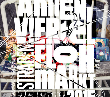 Annenviertel_Flohmarkt066_c_lupi_spuma1 copy