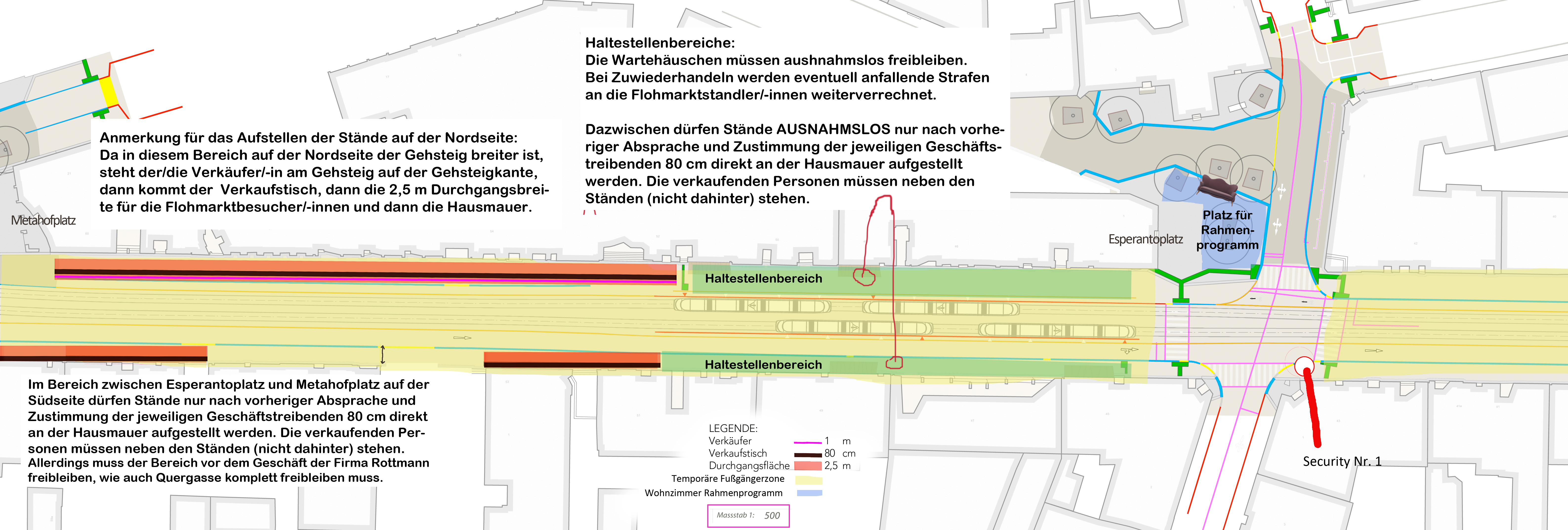 flohmarkt_esperanto-metahof