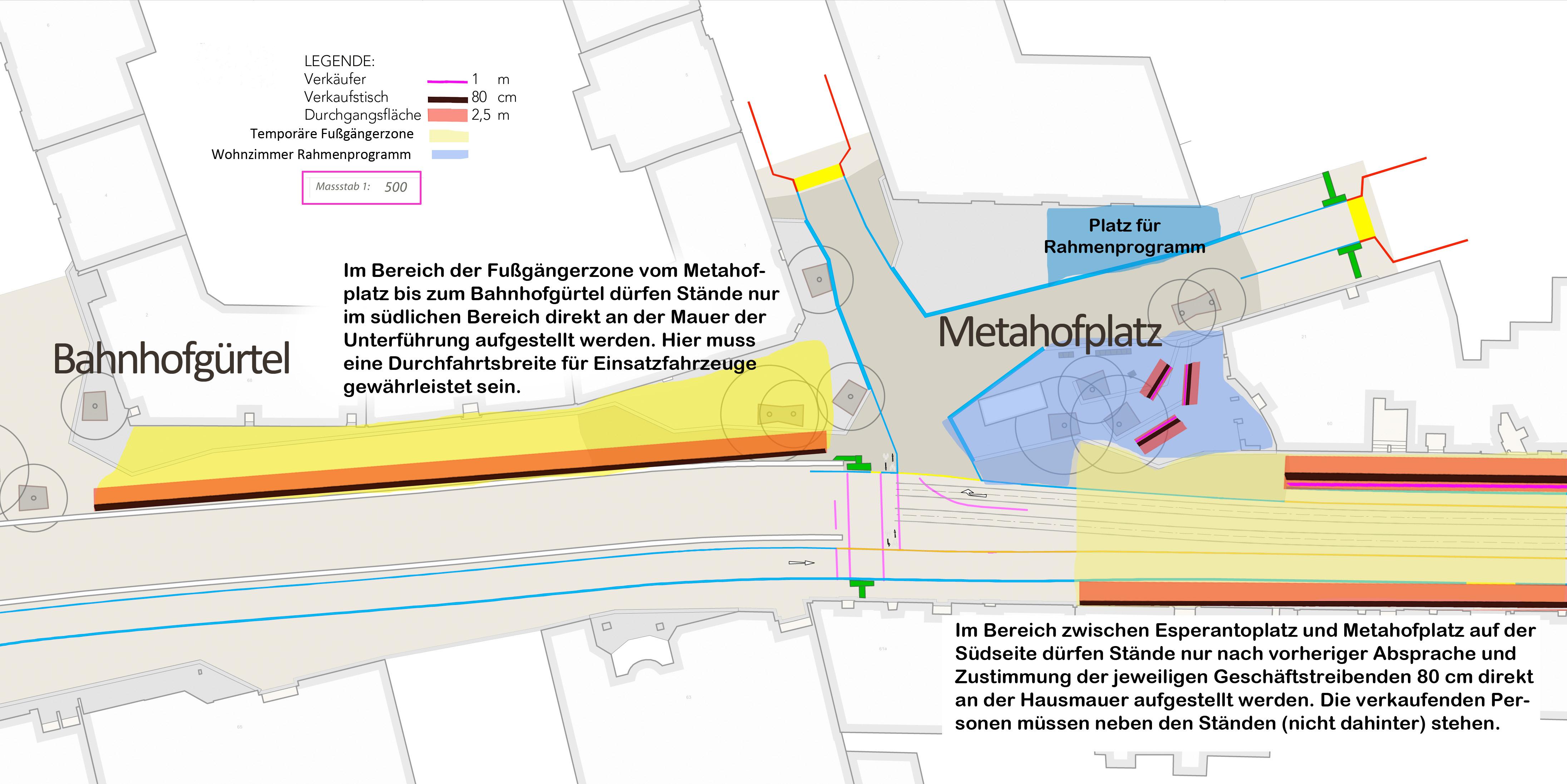 flohmarkt_metahof-bahnhofgu%cc%88rtel