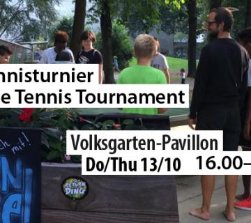 titelbild-tischtennisturnier