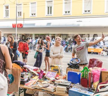 annenviertelflohmarkt_20161001-_mg_8528_%c2%b8bergschaf