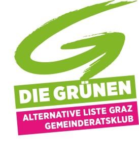 Gruene_Logo_ALG_Gemeinderatsklub_pos_RGB